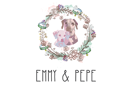 Emmy & Pepe